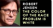 Jensen white
