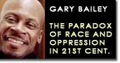 Bailey paradox