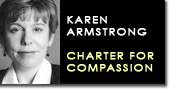 Armstrong compassion