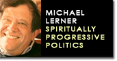 Lerner spiritual
