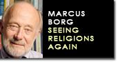 Borg religions