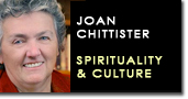 Joan spirituality