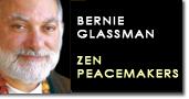 Glassman zen