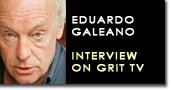 Eduardo interview