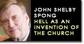 Spong hell