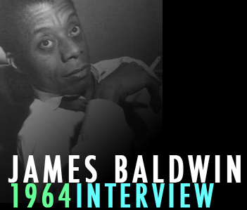 James baldwin header