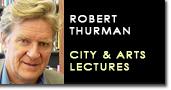 Thurman city