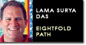 Lama surya eightfold