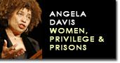 Davis prisons