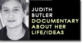Butler life