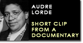 Audre lorder