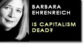 Barbara capitalism