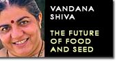 Shiva future