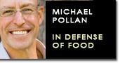 Pollan defense