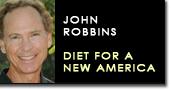 Robbins diet