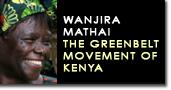 Mathai greenbelt