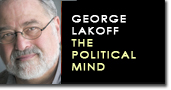 Lakoff political
