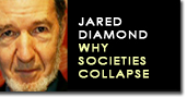 Diamond collapse