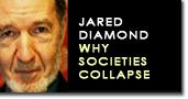 Diamond collapse