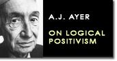 Aj ayer positivism
