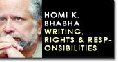 Homibhabha
