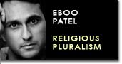 Patel pluralism