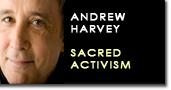 Harvey activism