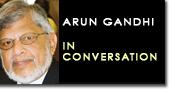 Arun converse