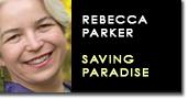 Parker paradise