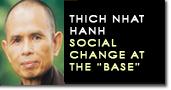 Hanh change