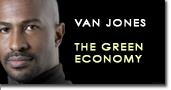 Jones green