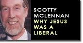 Scotty liberal