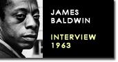 Baldwin Interview