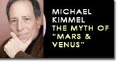 Michael mars