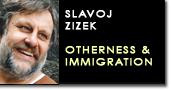 Slavoj immigration