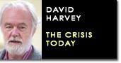 Harvey crisis
