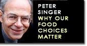 Singer food