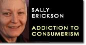 Sally erickson