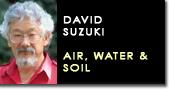 Suzuki air