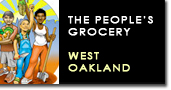 The people's grocery