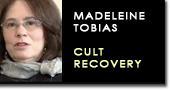 Madeleine tobias cult
