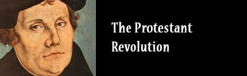 ProtestantRevolution