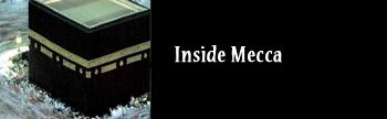 Inside-Mecca