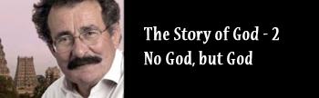 Story-of-God-2