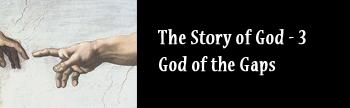 Story-of-God-3