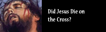 Jesus-Die-on-Cross-