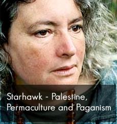 Starhawk-Palestine
