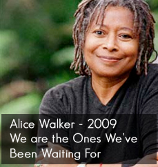 Alice-Walker-Waiting-For