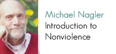 NonviolenceNagler