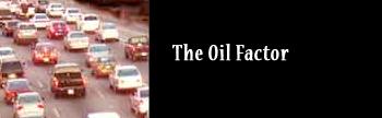 Oil-Factor